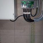 Шкаф Узла учета тепловой энергии (УУТЭ), Теплосчетчик ВИСТ (ВИС.Т)