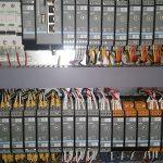 Жилой комплекс «Пикассо» февраль 2018: Шкафы управления и автоматизации, Трансформер SL